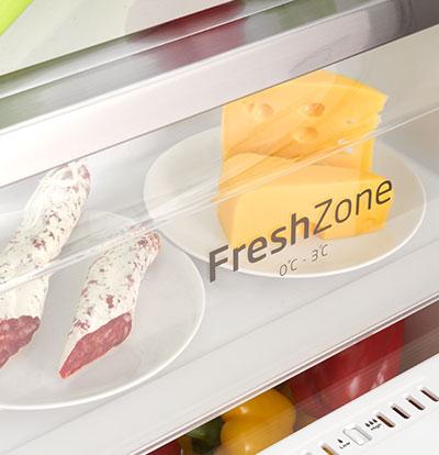 Sve na svom mestu: kako da frižider bude dobro organizovan